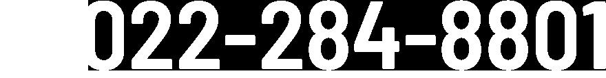 022-284-8801